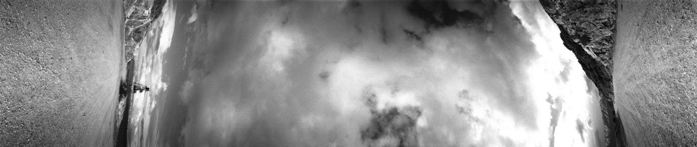 Horizonte Vertical - Jose Luis Miralles